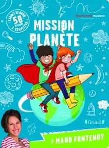 mission-planete