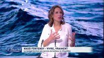 Muad Fontenoy dans TV5