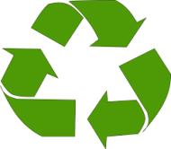 connaitre les bons gestes écologiques est essentiel